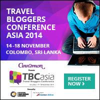 TBC Asia Banner